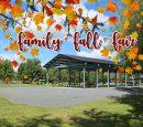 Blackville Home & School Hosting Family Fall Fair