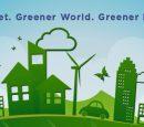 Greener Home Loans Program