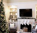 Blackville Home & School Hosting 15th Annual Christmas Home Tours