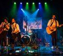 Nine Mile River to Perform at Blackville Days Concert