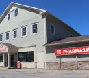 COVID-19 VACCINE CLINIC AT BLACKVILLE PHARMASAVE