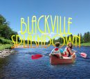 Blackville Splashdown to be held July 21