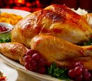 Greater Blackville Resource Centre's Annual Turkey Drive