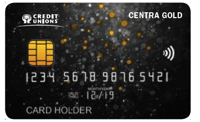 Centra Gold